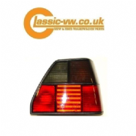 Mk2 Golf GTI 16V Rear Light